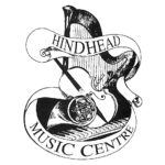Hindhead Music Centre: Piano with James Lisney