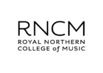 RNCM Young Strings Summer School