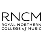 on course for music; summer music courses; music courses for children UK