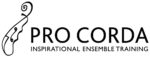 Pro Corda: Primary (July)