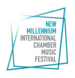 New Millennium International Chamber Music Festival