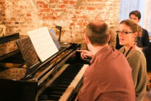 summer music courses; music holidays; piano courses; piano lessons